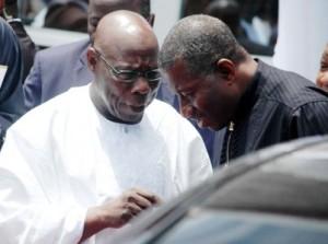 Obasanjo-and-Jonathan-402x300