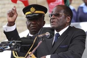 President-Mugabe-300x200