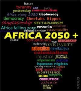 africa_mapfuture1401582446
