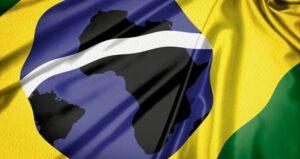 brazilafrica1x