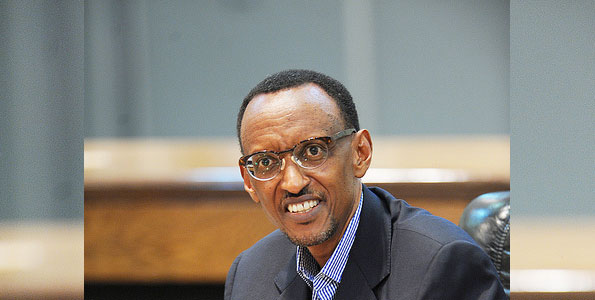kagame+pix