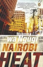 mukoma-wa-ngugi-nairobi-heat-e1401547881831