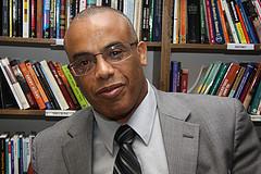 Dr. Seifudein Adem