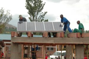Rwanda-to-unveil-first-utility-scale-solar-project-in-the-region