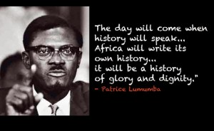 The-words-of-first-democratically-elected-leader-of-the-DRC-Patrice-Lumumba-have-yet-to-materialise-635-x-391