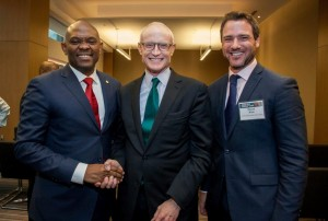 Tony-Elumelu-Michael-Porter-and-David-Rice-at-the-Shared-Value-Initiative-Summit