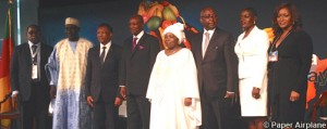 AfDB-President-speaks-at-'Believe-in-Africa'-event-ahead-of-Washington-Summit (1)