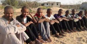 Eritrea_refugees_in_Ethiopia-690x350