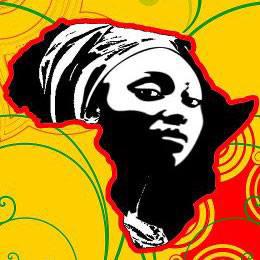 PanAfrica2