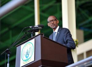 Paul-Kagame2