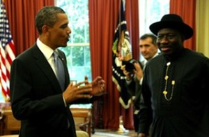 US-President-Barack-Obama-and-President-Goodluck-Jonathan-of-Nigeria