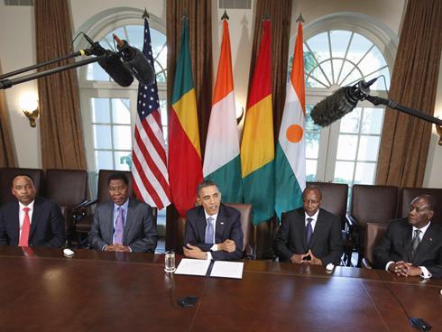 aa-obama-africax-large
