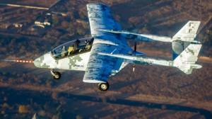 avion-militaire-africain2
