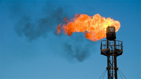 Photo: Glovatskiy/Shutterstock Oil exploration in Somaliland may reignite old feuds.