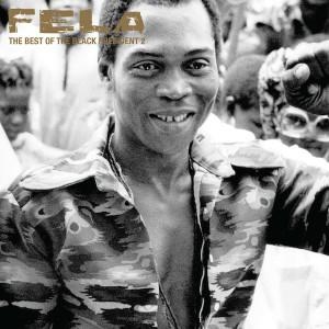 fela-kuti-blackpresident
