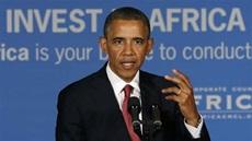 obama_africatrip008_16x9
