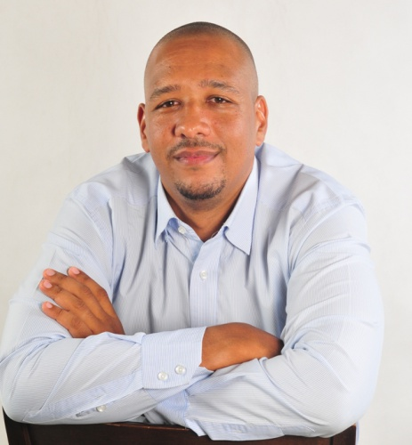 GeoPoll announced the hire of John Muthee as VP of Business Development in Africa