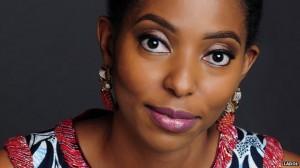 """'People trust women more,"" says Ladol's Amy Jadesimi"