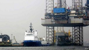 Ladol plans to invest up to $1bn developing port facilities in Lagos