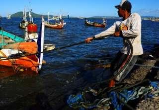 920993281-fisherman11_1