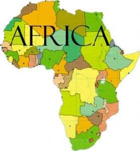 Africa-278x300