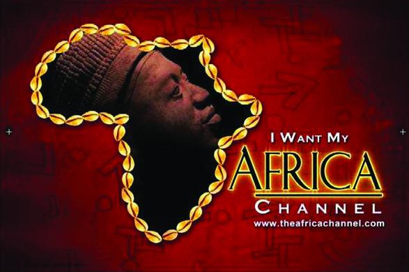 Africa-channelmask (1)