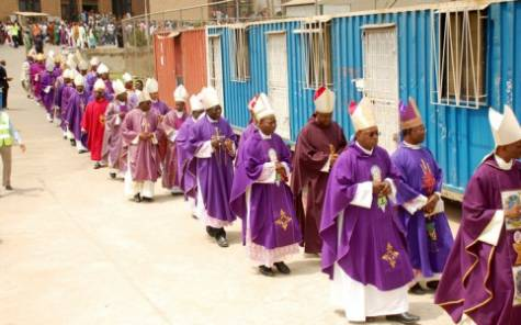 Catholic-Bishops-of-Nigeria-482x300