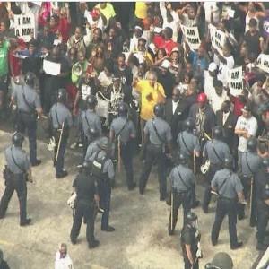 Ferguson-mo-protest-1