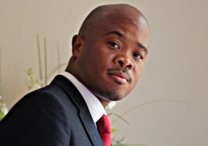 Fred Swaniker, Founder of African Leadership Unleashed