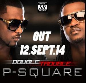 PsquareDouble