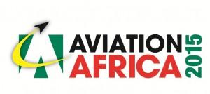 aviationafrica