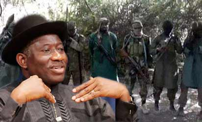 boko-haram-and-gej-inset