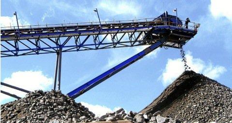 miningconveyorbeltreuters