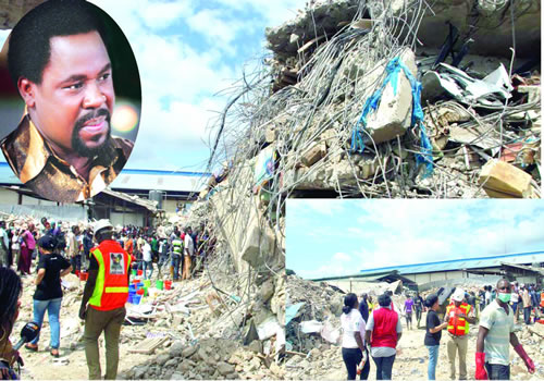 synagogue-collapse-building-and-tb-joshua
