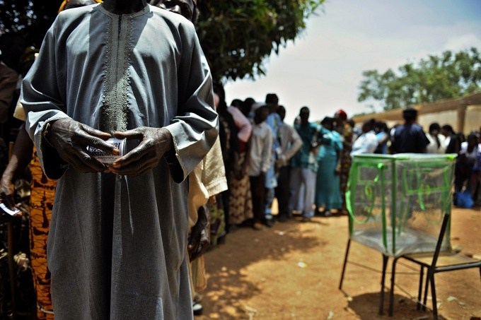 20141020-karumba-getty-OSIWA-elections-1350