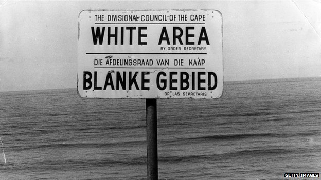 _68148387_apartheid-whites-only-sign_getty_2659675
