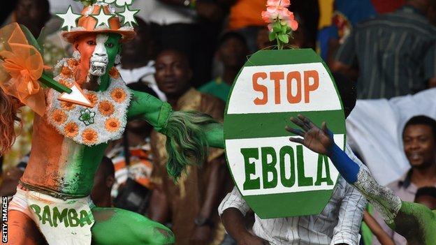 _78286281_ebola