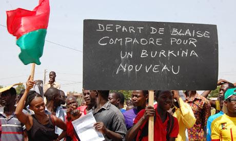 Burkina-Faso-protest-005