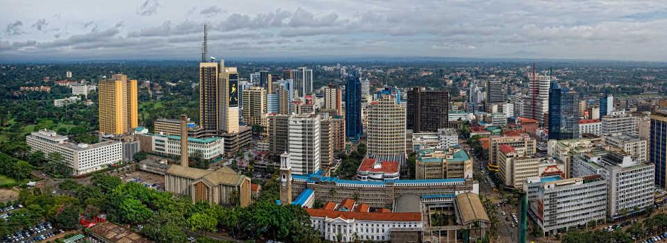 Kenya_Nairobi_web