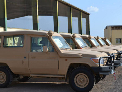 Land_Cruisers_Djibouti_400x300
