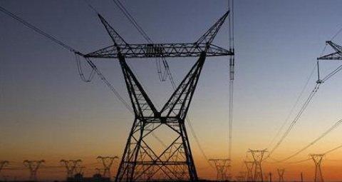 electricgrids