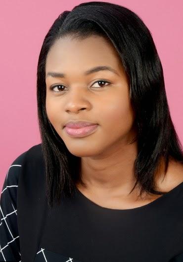Lagos State Nigerian Ebola survivor Doctor Ada Igonoh