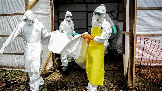 nn_5_ebola_140828.nbcnews-video-reststate-640