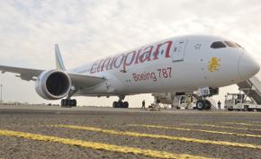 Photo: Addis Fortune Ethiopia takes steps towards liberalising African skies.