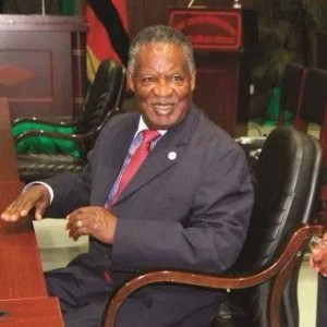 President Michael Sata is the second Zambian Leader to die in power within a six years