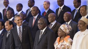 140806150437-obama-african-leaders-story-top