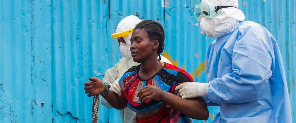 141109-ebola-liberia-jms-1703_7f21d7c3af7f0ca2305cab1a9e43751a.nbcnews-fp-1440-600
