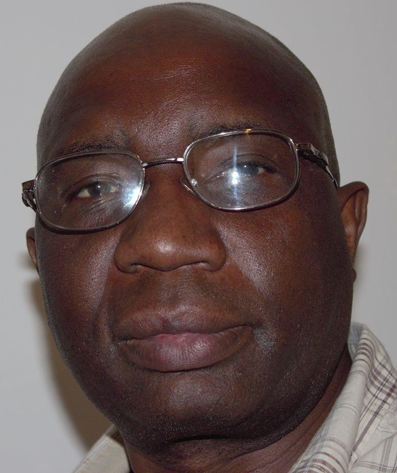 Gershom Ndhlovu