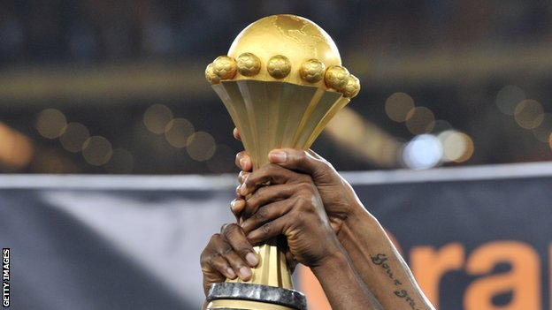 _78731574_africa_cup_of_nations