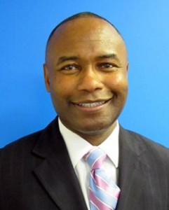 Kevon Makell President and CEO of  SEWW Energy is a member of the Advisory Council